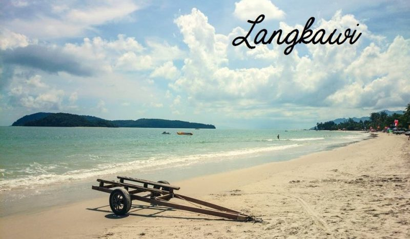 Top Reasons Why Langkawi Island is a Great Travel Destination During Your Visit to Malaysia