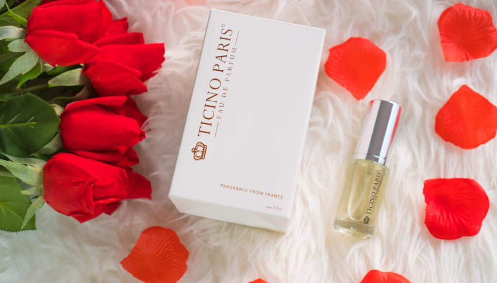 perfume malaysia online beautiful perfume perfume malaysia