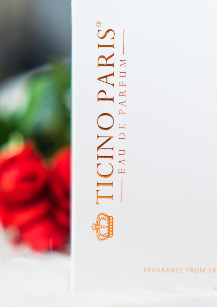 fragrance packaging perfume packaging design perfume ticino paris