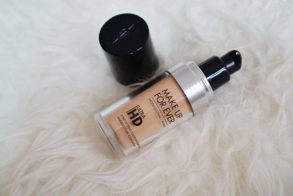 makeup forever ultra hd foundation makeup forever foundation hd make up ultra hd foundation