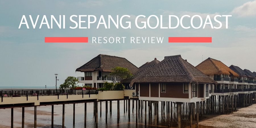 avani sepang goldcoast resort blog